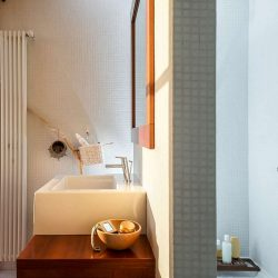 Luxury Rental - Villa CalaMoresca (1)-1200