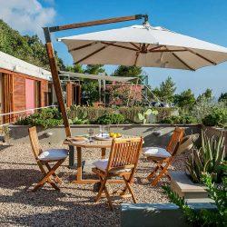 Luxury Rental - Villa CalaMoresca (12)-1200