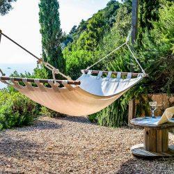 Luxury Rental - Villa CalaMoresca (14)-1200