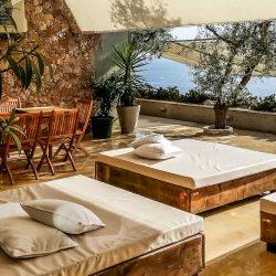 Luxury Rental - Villa CalaMoresca (16)-1200