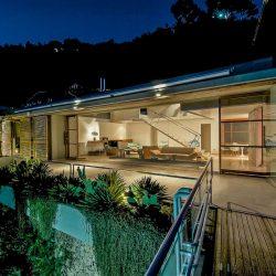 Luxury Rental - Villa CalaMoresca (18)-1200