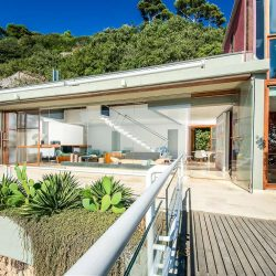 Luxury Rental - Villa CalaMoresca (2)-1200