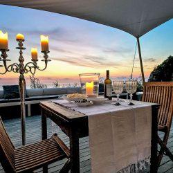 Luxury Rental - Villa CalaMoresca (20)-1200