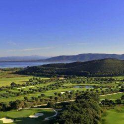 Luxury Rental - Villa CalaMoresca (26)-1200