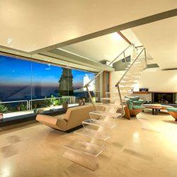 Luxury Rental - Villa CalaMoresca (28)-1200