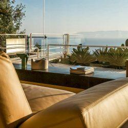 Luxury Rental - Villa CalaMoresca (29)-1200