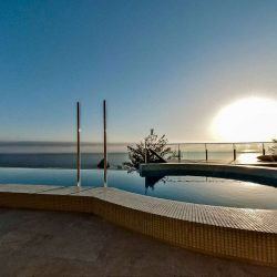 Luxury Rental - Villa CalaMoresca (3)-1200