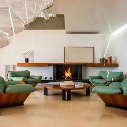 Luxury Rental - Villa CalaMoresca (30)-1200