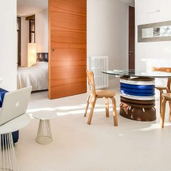 Luxury Rental - Villa CalaMoresca (33)-1200