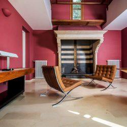 Luxury Rental - Villa CalaMoresca (34)-1200