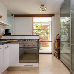 Luxury Rental - Villa CalaMoresca (36)-1200
