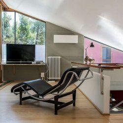 Luxury Rental - Villa CalaMoresca (37)-1200