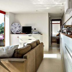 Luxury Rental - Villa CalaMoresca (39)-1200