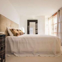 Luxury Rental - Villa CalaMoresca (40)-1200