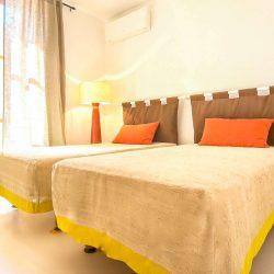 Luxury Rental - Villa CalaMoresca (43)-1200