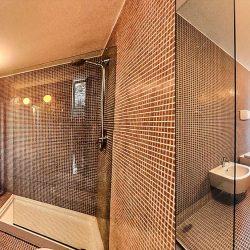 Luxury Rental - Villa CalaMoresca (45)-1200