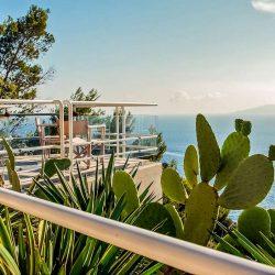 Luxury Rental - Villa CalaMoresca (8)-1200