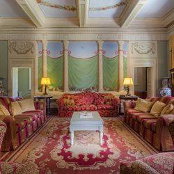 Luxury Rental Image