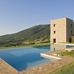 Luxury Rental - Villa Torre Image
