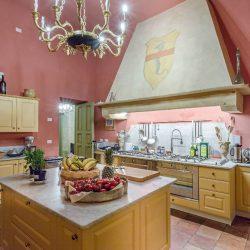 Luxury Rental - Villa Contorni (59)