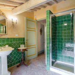 Luxury Rental - Villa Contorni (83)
