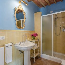 Luxury Rental - VillaFattoria (149)