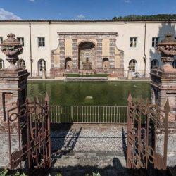 Tuscan Luxury Rental - Borgo Bernardo (10)