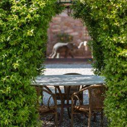 Tuscan Luxury Rental - Borgo Bernardo (16)