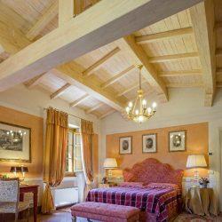 Tuscan Luxury Rental - Borgo Bernardo (50)
