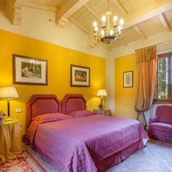 Tuscan Luxury Rental - Borgo Bernardo (55)