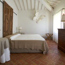 Tuscany Luxury Rental Image