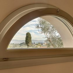 Tuscany Luxury Rental Image