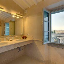 Tuscany Luxury Rental - Villa Rinascimento (90)