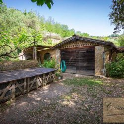 Rustic Property Image