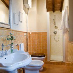 Tuscan Luxury Rental Image