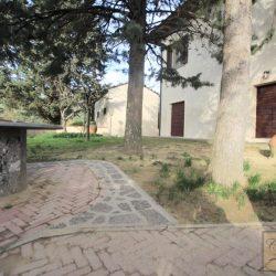 Villa with Pool Image