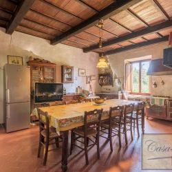 Chianti Property (10)-1200