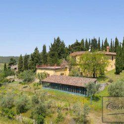 Chianti Property (11)-1200