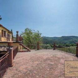 Chianti Property (15)-1200