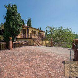 Chianti Property (16)-1200
