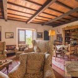 Chianti Property (18)-1200