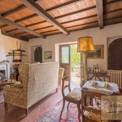 Chianti Property (19)-1200