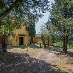 Chianti Property (23)-1200