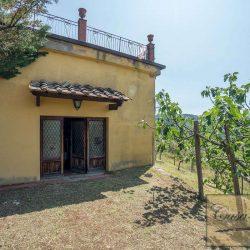 Chianti Property (24)-1200