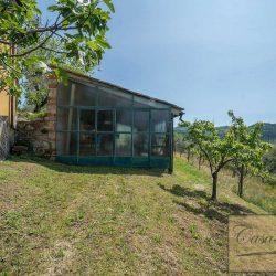 Chianti Property (29)-1200