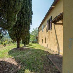 Chianti Property (33)-1200