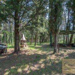 Chianti Property (34)-1200
