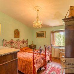 Chianti Property (35)-1200