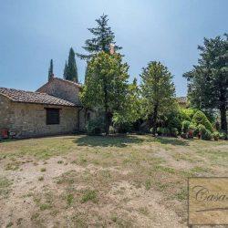 Chianti Property (37)-1200