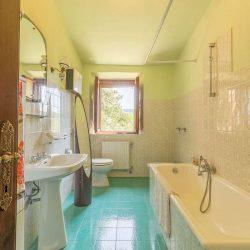 Chianti Property (38)-1200